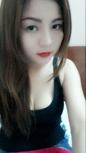 MY JUICY LIPS NEED YOU, Escorts.cm call girl, Incall Escorts.cm Escort Service