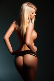 LOLITA, Escorts.cm call girl