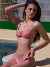 ROXANA, Escorts.cm call girl, Outcall Escorts.cm Escort Service