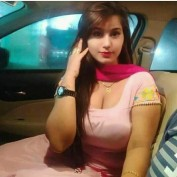 Indians Near You +91 7506560160, Escorts.cm escort, Incall Escorts.cm Escort Service