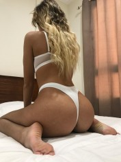 BARBY SHORT TERM DOHA, Escorts.cm escort