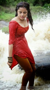 Call Girl in Jodhpur Simmi 20 Years