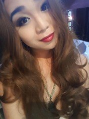 ladyboy sara, Escorts.cm escort, Anal Sex Escorts.cm Escorts – A Level Sex