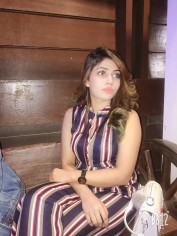 Reena Indian Escorts +601133496747
