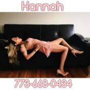 Sugarbaby Hannah, Escorts.cm call girl, Outcall Escorts.cm Escort Service