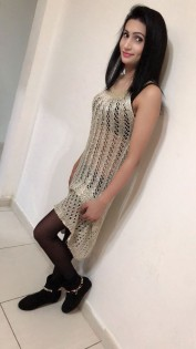 Gargi +60 1131449294, Escorts.cm escort, Anal Sex Escorts.cm Escorts – A Level Sex