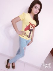 Gargi +60 1131449294, Escorts.cm call girl, Bisexual Escorts.cm Escorts