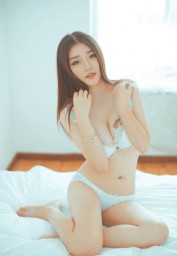 Sora, Escorts.cm call girl