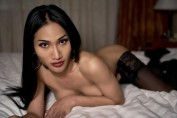 Ts Chunly - The Shemale Python , Escorts.cm call girl, Blow Job Escorts.cm Escorts – Oral Sex, O Level,  BJ