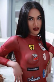 Ts Chunly - The Shemale Python , Escorts.cm call girl, Golden Shower Escorts.cm Escorts – Water Sports