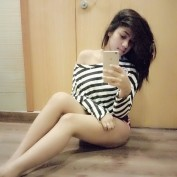 8800198590 DELHI All Star Hotel Escort